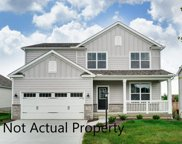 1579 Connaught Place, Delaware image