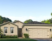 31770 Tansy Bend, Wesley Chapel image