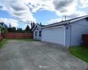 24121 220th Place SE Unit #38, Maple Valley image