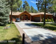 5010 Mountain Gate Circle, Lakeside image
