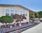 769 Villa Teresa Way, San Jose image