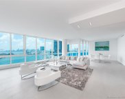100 S Pointe Dr Unit #2801/02, Miami Beach image