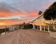 12 Samoa Way, Pacific Palisades image