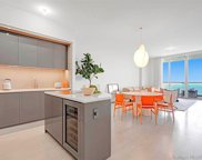 18975 Collins Ave Unit #3003, Sunny Isles Beach image