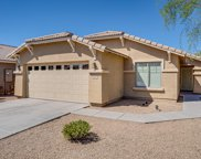 8133 S 73rd Drive, Laveen image