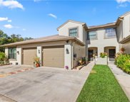 737 Earls Court, Safety Harbor image