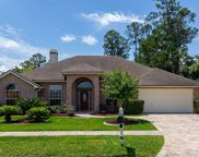 2233 LOOKOUT LANDING, Orange Park image