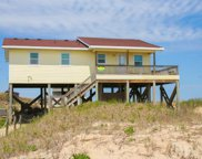 9715 F Camelot Street, Nags Head image