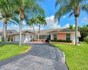 1509 SE Cambridge Drive, Port Saint Lucie image