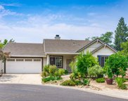 28  Feather River Court, Roseville image