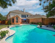 8013 Mineral Springs Court, Plano image