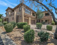 19700 N 76th Street Unit #2006, Scottsdale image