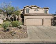 3060 N Ridgecrest -- Unit #58, Mesa image