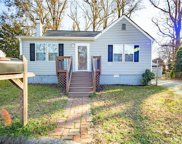 406 Clover Drive, High Point image