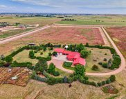 15600 County Road 6, Fort Lupton image