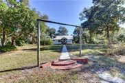 1223 Shaw Lake Road, Pierson image