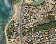 87-794 Farrington Highway, Waianae image
