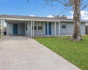 5407 4th Street E, Bradenton image