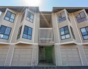 955 Ridgeview Ct B, South San Francisco image