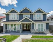 510 Amess Street, New Westminster image