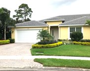 6276 NW Helmsdale Way, Port Saint Lucie image