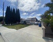 1140     Twin Oaks Ave, Chula Vista image