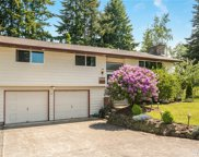 11507 36th Dr SE, Everett image