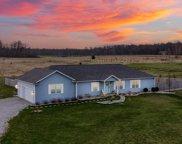 6398 County Road 27, Auburn image