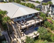 1655 N Atlantic  Avenue, New Smyrna Beach image