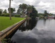 326 Shore Dr, Fort Myers image