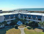 1904 E Fort Macon Road Unit #245, Atlantic Beach image