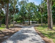 5600 Briarcliff Rd, Fort Myers image