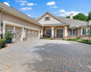 12871 OXFORD CROSSING DR, Jacksonville image