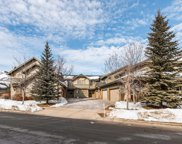 5975 N Fox Point Circle Unit C1, Park City image