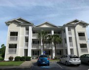 573 Blue River Ct. Unit 8I, Myrtle Beach image