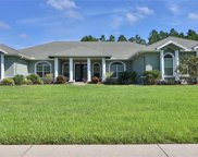 13208 Jaudon Ranch Road, Dover image