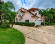 32 Black Pine Way, Ormond Beach image
