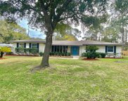 9808 BEAUCLERC TER, Jacksonville image