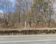 0. North Woodstock Road, Southbridge image