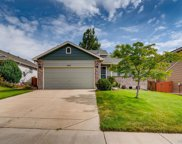 5655 Vermillion Bluffs Drive, Colorado Springs image