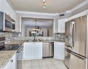 7821 Great Heron Way Unit 102, Naples image