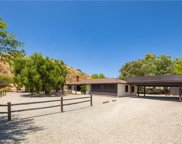 30430 N Brandywine Canyon Road, Canyon Country image
