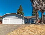 9776 Dawn  Way, Windsor image