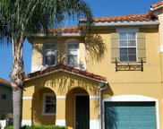 3048 Seaview Castle Drive, Kissimmee image