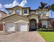 11032 Nw 84th St, Doral image