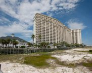 375 Beach Club Trail Unit B2004, Gulf Shores image