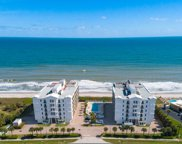 1323 Highway A1a Unit #201, Satellite Beach image