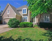 5516 Ne Northgate Court, Lee's Summit image