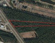 TBD Highway 9, Longs image