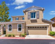 26019 Sterling Lane, Newhall image